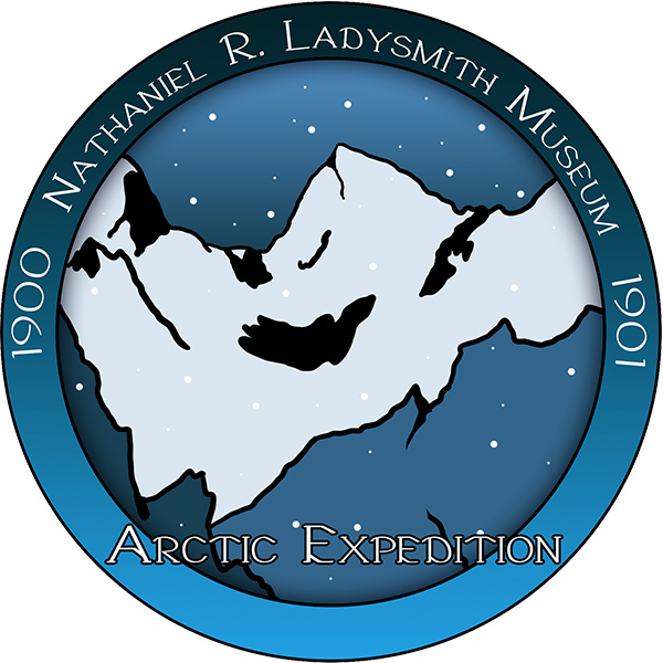 Arctic-Expedition-sm