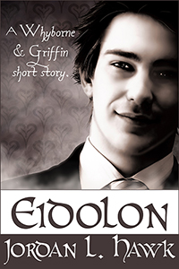 Eidolon_Cover_300x200