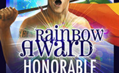 2013 Rainbow Awards Honorable Mentions