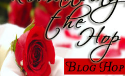Romancing the Hop Blog Hop this Friday