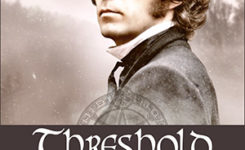 Threshold Audio – Now Available!